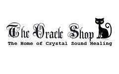 Buy-crystal-singing-bowls-wellington-new