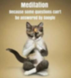 meditation, learn meditation, meditation