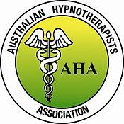Hypnotherapist Wellington