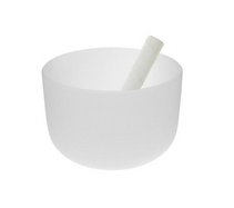 8inch crystal bowl 2.png