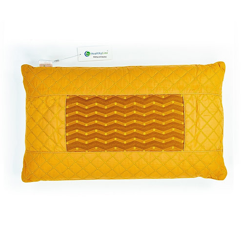 Tourmaline Magnetic Memory Foam Soft Pillow