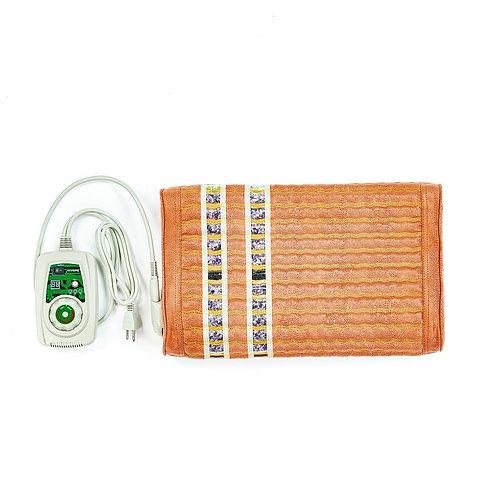 TAO-Mat® Pillow Soft - Heated InfraMat Pro®