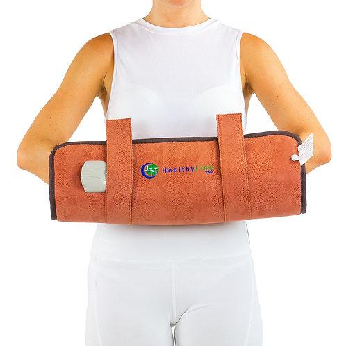 TAO-Mat® Hand Soft InfraMat Pro®