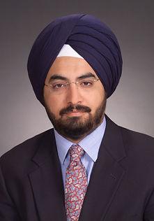1200w_x1200h_Gagan-Singh19.jpg