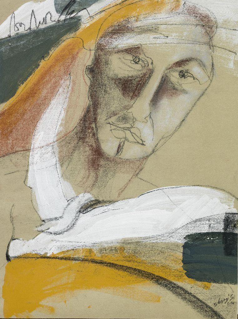 Sabrina Sborgi