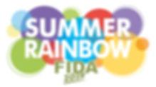 summer rainbow fida logo.jpg