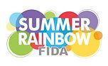 summer rainbow RPG logo.jpg