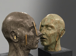 laura-marcolini-scultura-1