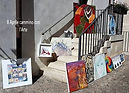 8 Aprlie cammino con l'Arte .jpg