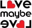 love maybe love_edited_edited.jpg