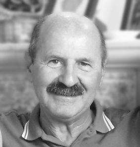 Mario Pontalti2.jpg