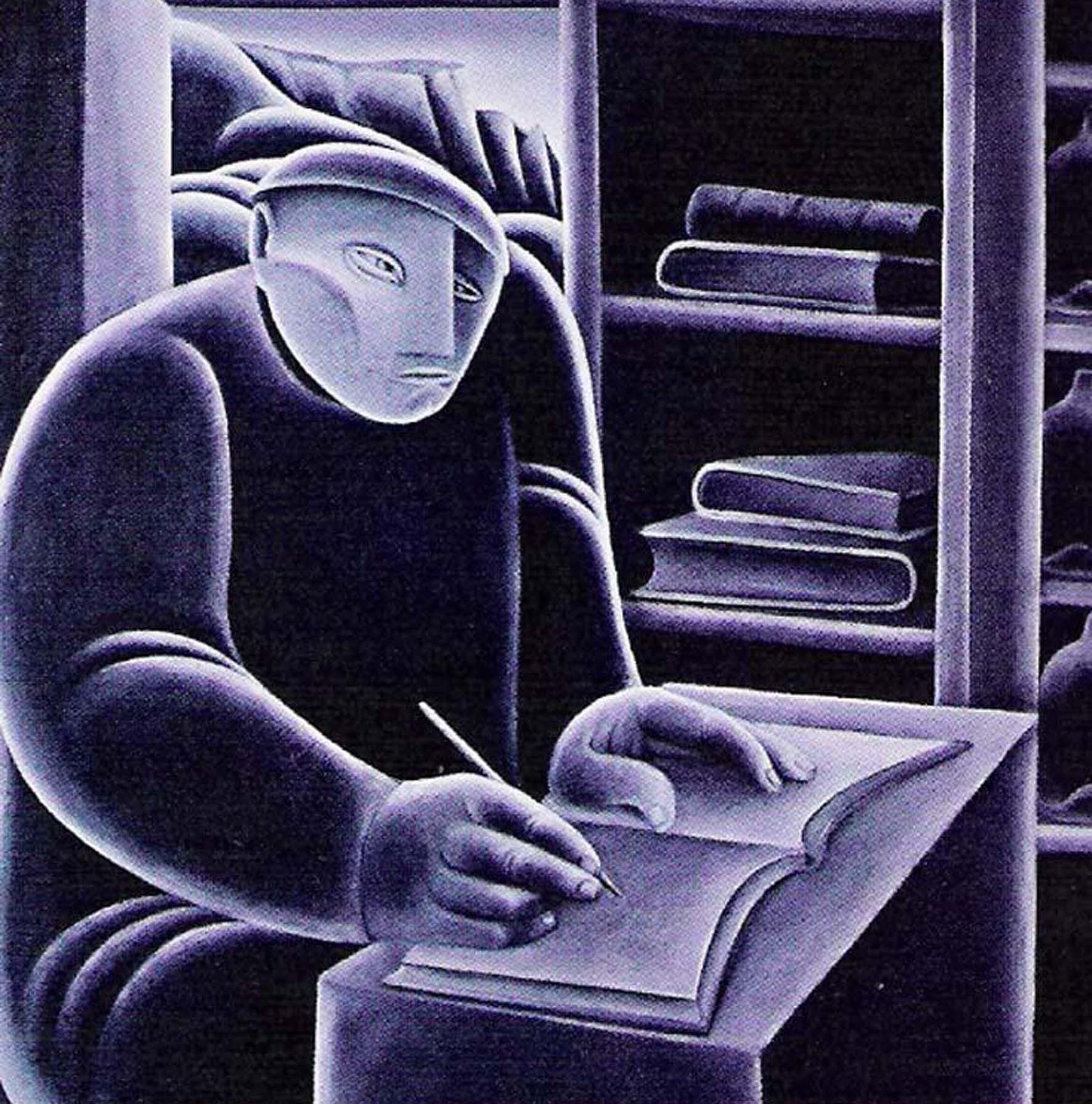 Pietro Verdini