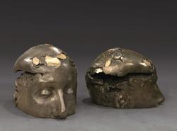 laura-marcolini-scultura-3