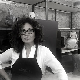 laura marcolini atelier3-bn.jpg