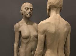laura-marcolini-scultura-4