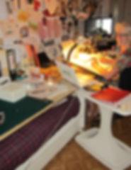 atelier luciana 2.jpg