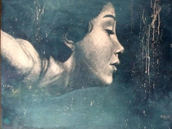 Nadia Cultrera