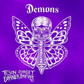 TSCT_demons_acoustic_3000.jpg