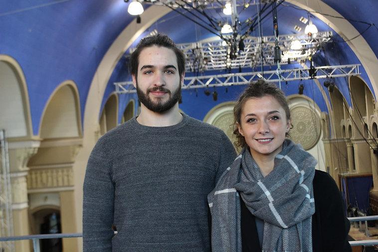 Adele et Fabien .JPG