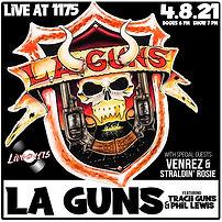 LA-GUNS-4.8.jpg