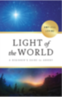 Light of the World.png