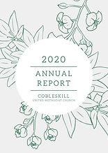 2020 Annual Report Thumbnail.jpg