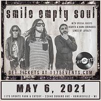 SMILE-EMPTY-SOUL-5.jpg