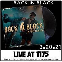 BACK-IN-BLACK-3.jpg