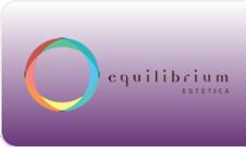 Equilibrium Estética