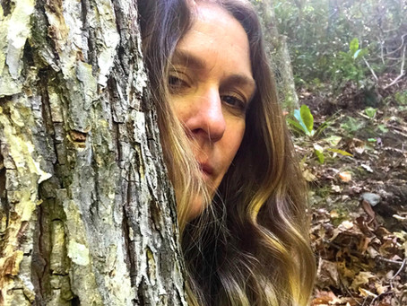An Interview with Tree of India's Aromatherapist & Founder