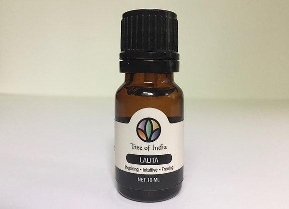 Lalita (10 ml)