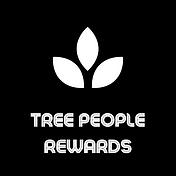 tree people REWARDS LOGO.png