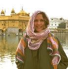 The Golden Temple in Amritsar_edited_edi
