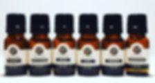 synergy bottles small.jpg
