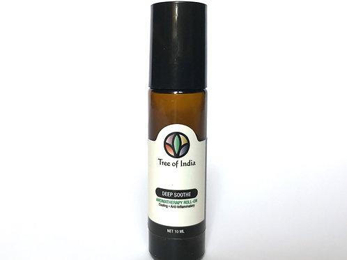 Deep Soothe Anti-Inflammatory Roll-on (10 ml)