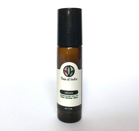 Unfazed Roll-on (10 ml)