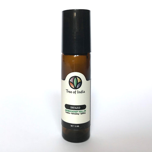 Unfazed Roll-on (10 ml)