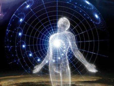 Spiritualität, aus der Angst in die Liebe und den inneren Frieden