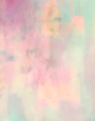 geordanna-cordero-fields-762612-unsplash (1)_edited_edited_edited.jpg