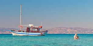 chrissi-island-boat.jpg