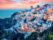 Santorini-53c9e0dca77b.jpg