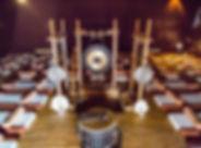 pyramids-of-chi-ubud-sound-healing.jpeg