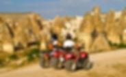 cappadocia-atv-tour-squad-1.jpg