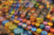 Egyption-market.jpg