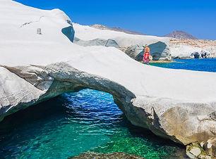 header-europe-beach21.jpg