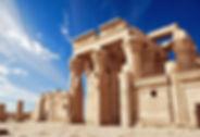 egypt-kom-ombo-temple.jpg
