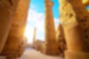 Luxor temple Karnak.jpg
