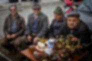 People-of-Turkey-011.jpg
