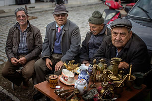 People-of-Turkey-011.jpg