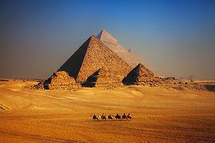 82e213048af4e026b6ba31e8f24cc923-pyramid